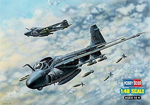 Avion de chasse A-26 Invader