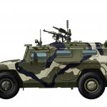 MENG-VS003 gaz 3
