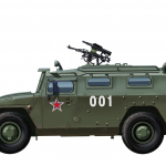 MENG-VS003 gaz 4