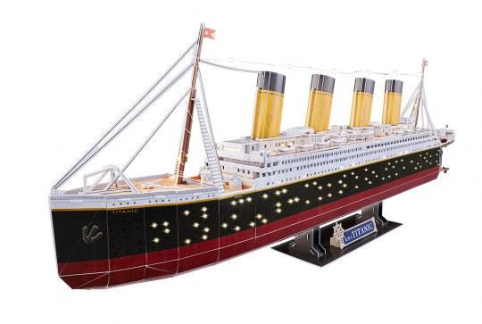00154_m01pw_rms_titanic