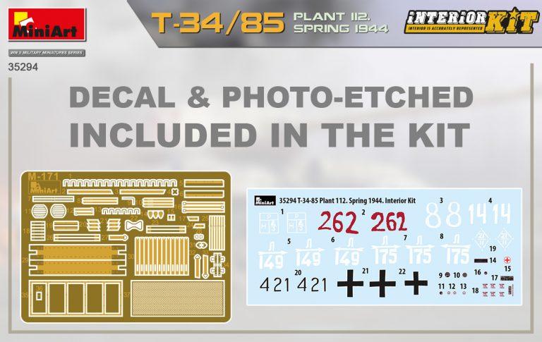 35294_Decal-PE-768×485
